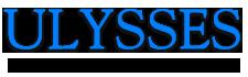 Ulysses Nigeria Limited