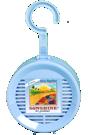 Sunshine Air Freshener