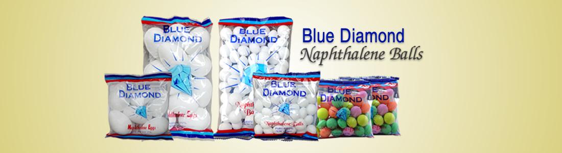 Blue_Diamond_Naphthalene_BallsBIG