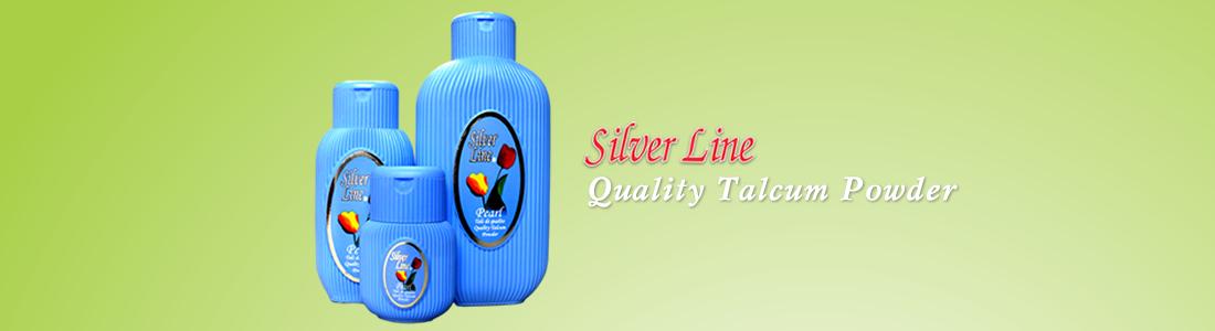 Silver_Line_Talcum_PowderBIG