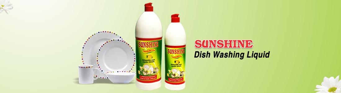 Sunshine_Dish_Washing_LiquidBIG