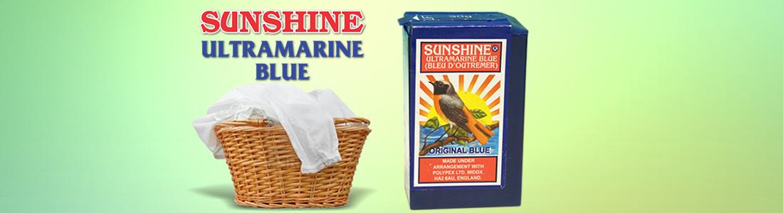 Sunshine_Ultramarine_BlueBIG